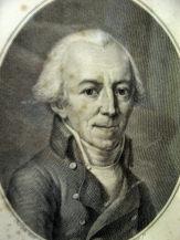 <b>Johann Georg</b> Jacobi - IMG_0749_Johann_Georg_Jacobi_w